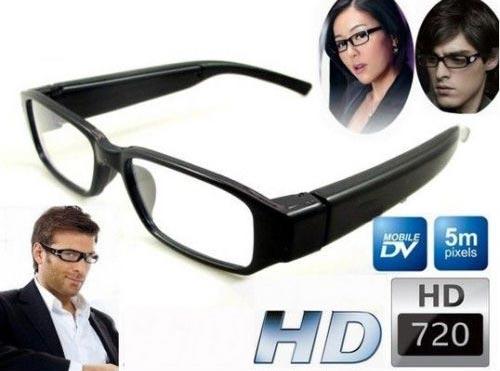 0eab415838 Buy Spy Reading Glasses Camera from Utsav Enterprises