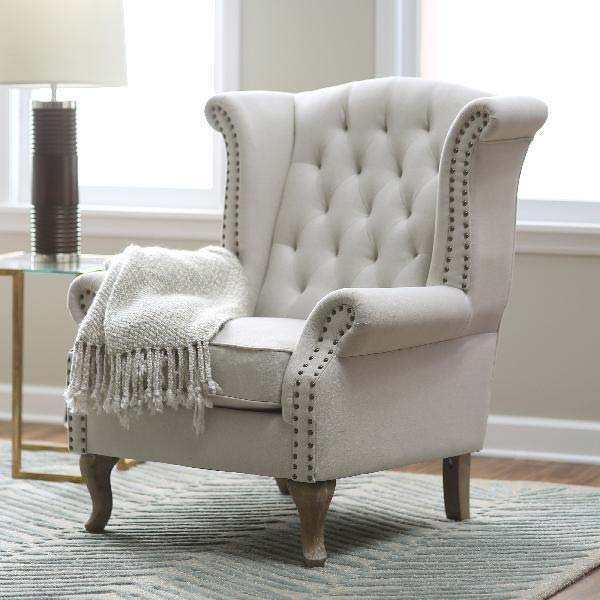 Furniture Chair: Luxury Chair Manufacturer In Patiala Punjab India By Dream