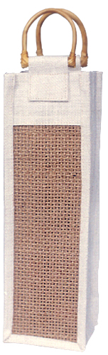 Jute Bags & Products - Save Nature Bags (Jute Bags & Prod)