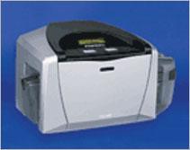 DTC4000 Fargo Plastic ID Card Printer