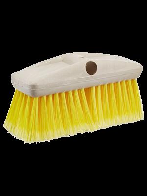 Soft Wash Brush
