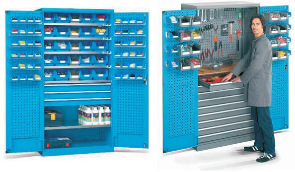 Tool Storage Cabinet Manufacturer Manufacturer From China Id