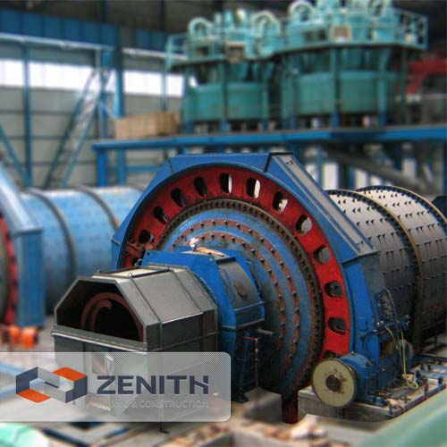 zenith machinery is a manufacturer of Quality aw crusher for sale, aw crusher & vsi crusher provided by china suppliers - shanghai zenith mining and construction machinery co, ltd.