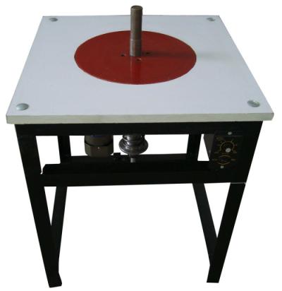 velcro gum tape rolling machine shenzhen china by shenzhen qing ying