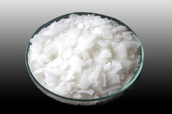 Ethylene Glycol Distearate Manufacturer in Shanghai China by
