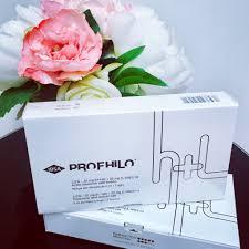 PROFHILO H+L