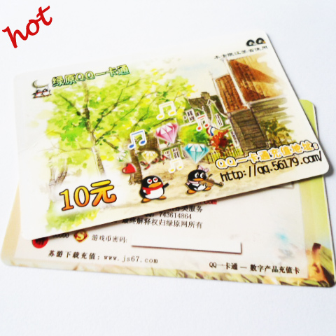 Paper business card manufacturer in guangzhou china by gz xuan cai paper business card reheart Images