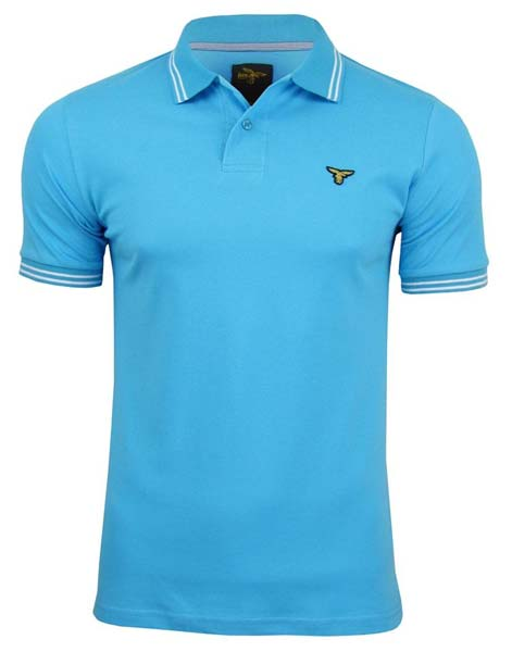 Knitted Polo T-Shirts Manufacturer in Dhaka Bangladesh by Pollux ... cd862898cc9b