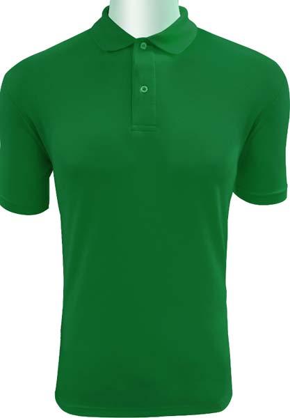 p k polo shirts