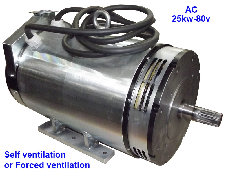Buy ac traction motor from a m r e srl italy id 883918 for What is traction motor