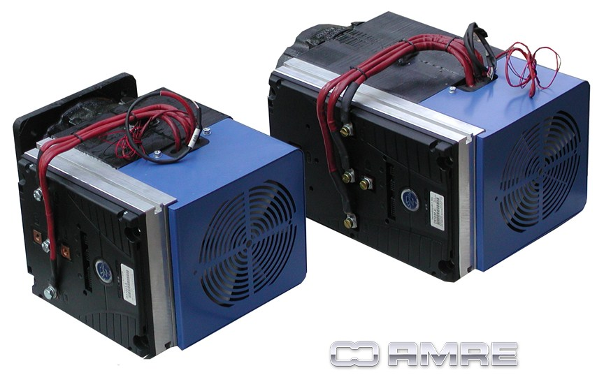 Buy Electric Motors From A M R E Srl Italy Id 883910