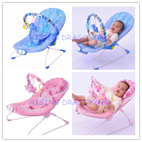 Sensational Buy Baby Rocking Chair Soothing Vibrations Baby Bouncer Short Links Chair Design For Home Short Linksinfo