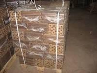 Pini Kay Wood Briquettes