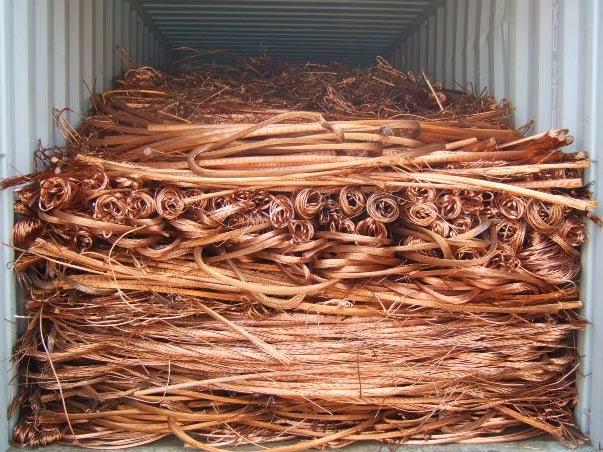 Quality Copper Wire Scrap,Aluminium Wire Scrap 99%, Aluminium Alloy Scrap and Aluminium Ingots,UBC