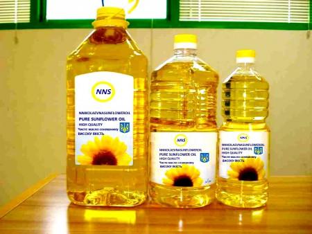 Refined Sunflower Oil,Groundnut Oil,Cooking Oil