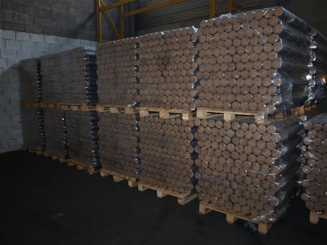 wood pellets for sale