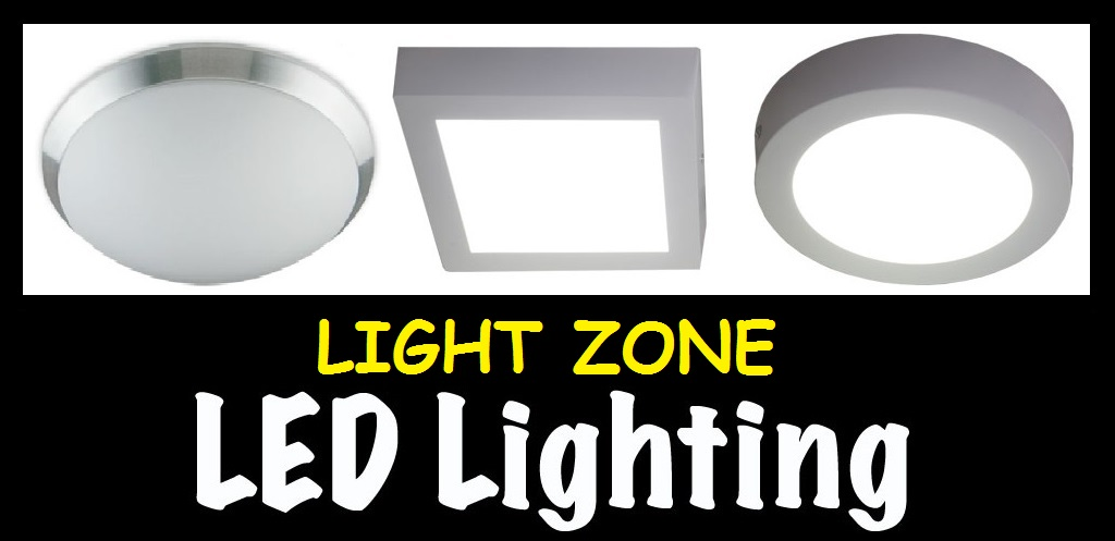 One Stop Imported Led Light