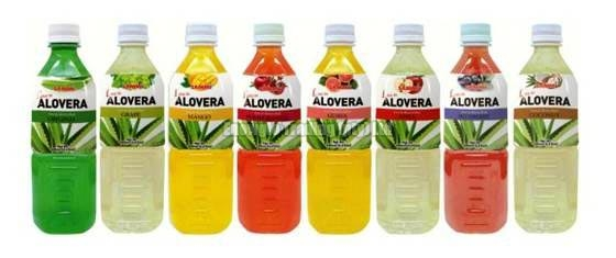 where to buy aloe vera juice in south africa