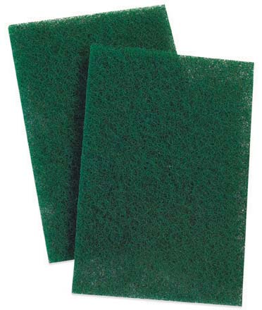 Scotch-Brite Hand Pads Manufacturer & Exporters from New Delhi