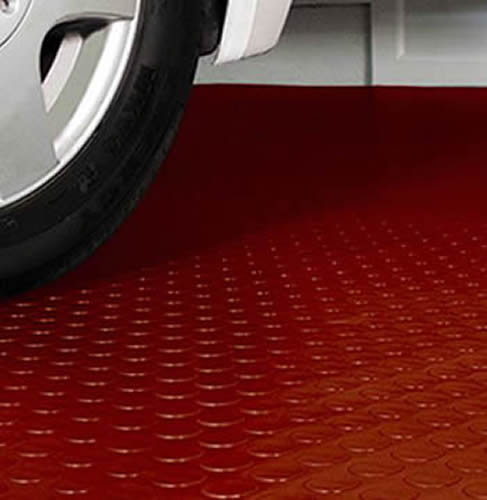 Rubber Garage Mats >> Buy Rubber Garage Floor Mats From Hengshui Jingtong