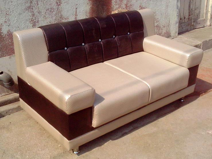 Designer Fabric Sofa Set Manufacturer Manufacturer From India