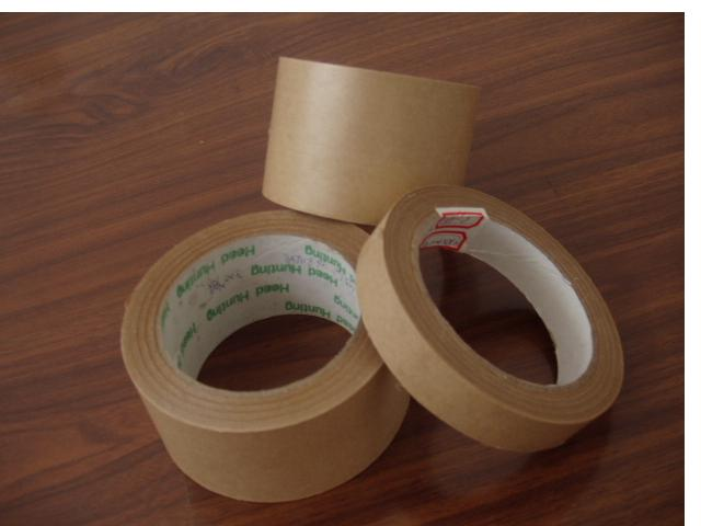 kraft tape manufacturer manufacturer from china id 924399