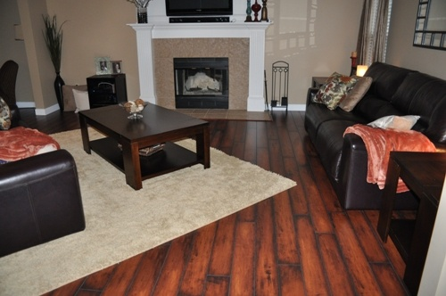 Buy French Bleed Flooring From Victor Floors India Id 1476390