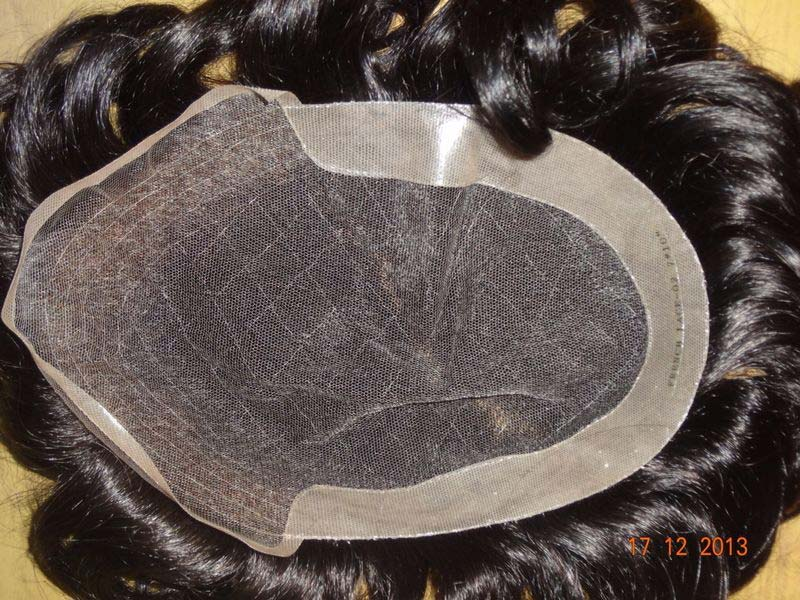 Buy French Lace Hair Wigs From A To Z Hair Wigs Faridabad India