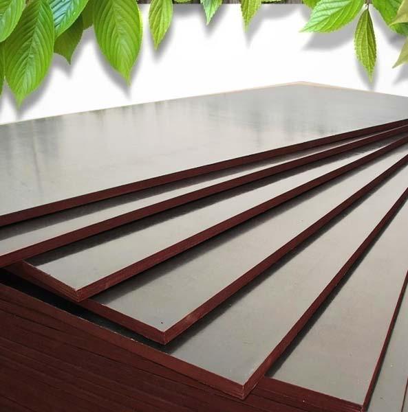 Buy Interior Paneling Boat Kits Marine Plywood from Giga