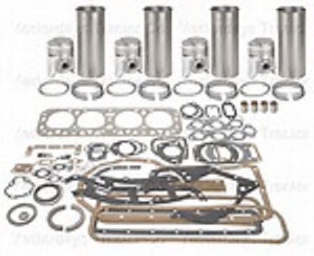 farmall h engine rebuild kit Manufacturer & Exporters from
