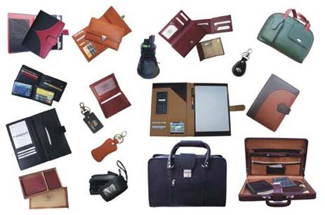 ec652a0a44 Leather Products. Business Directory» Leather Products » Leather Goods