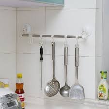Kitchen Cabinet Racks Stainless Steel India