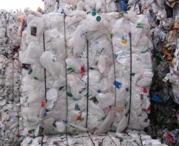 Buy Hdpe Bottle Scrap from Ashikfree Co ltd, Turkey | ID - 979917