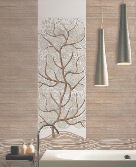 12x24 inch kelix wall tiles manufacturer manufacturer from morvi