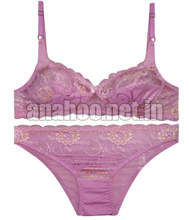 5b92d2d4b Ladies Undergarments Manufacturer   Manufacturer from New Delhi ...