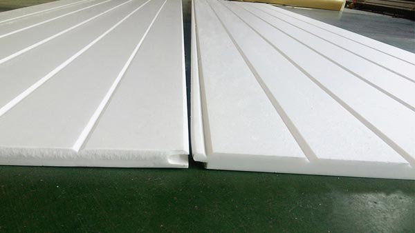 Lightweight Ceiling Board Manufacturer In China By