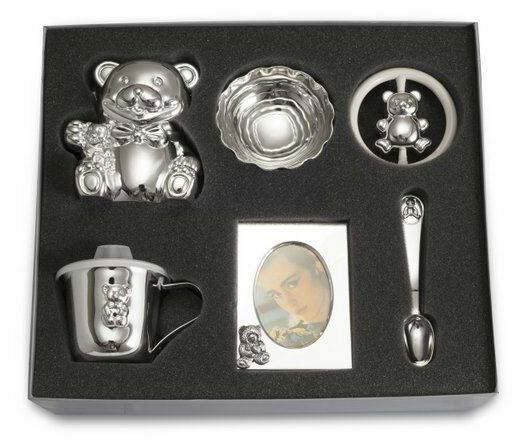 Baby Shower Gift Set Manufacturer In Pune Maharashtra India By