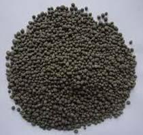 Zinc Sulphate Granules (ZI6)