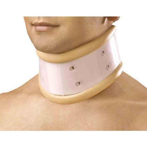 neck-hard