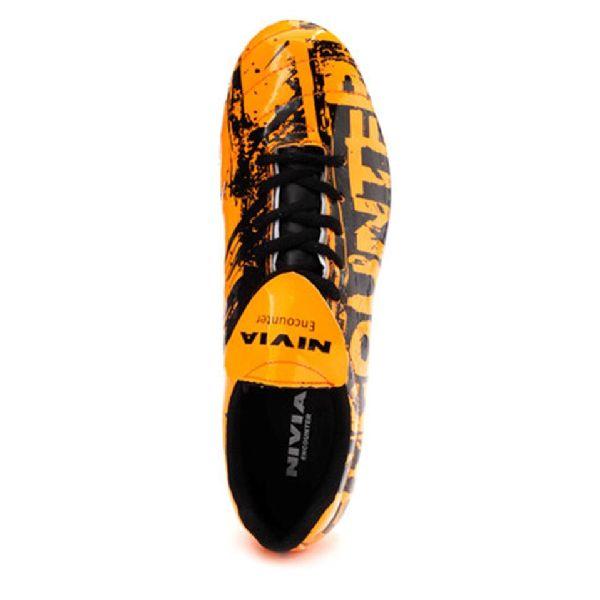 Nivia Soccer Shoes