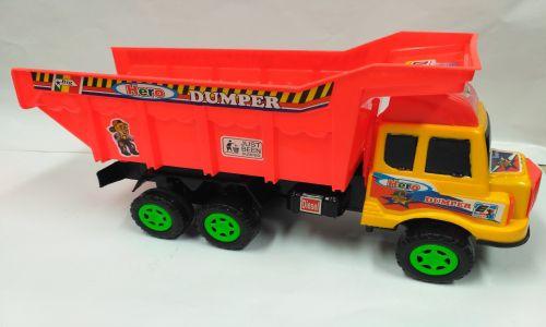 Dumper Toy