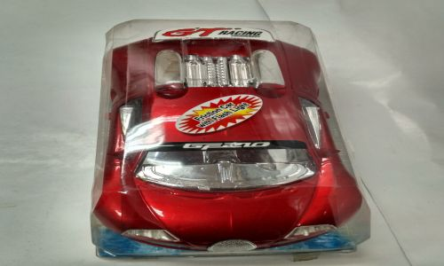 Radio Control Car Toy