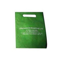 Eco Friendly Shopping Bags Manufacturer & Exporters from