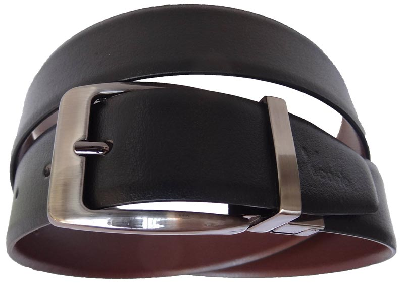03e6b6519 Ex Corio Italian Belt Manufacturer in West Bengal India by Leather ...