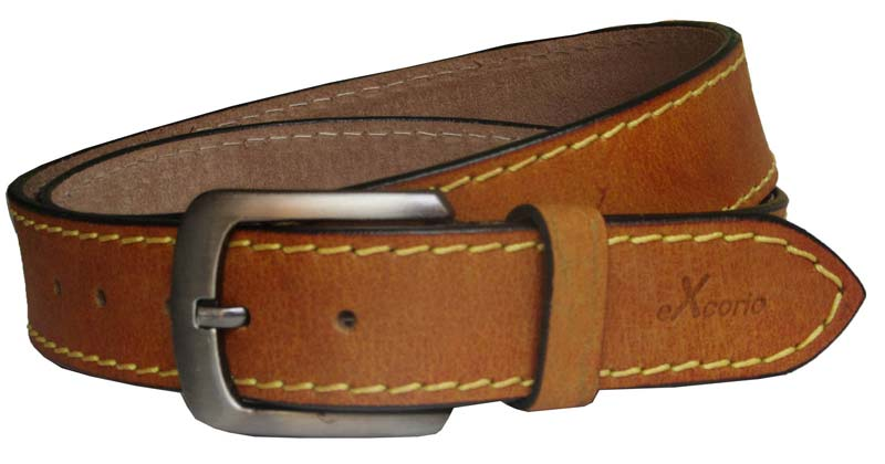 7ebee7af9 Full Grain Leather belts Manufacturer in West Bengal India by ...