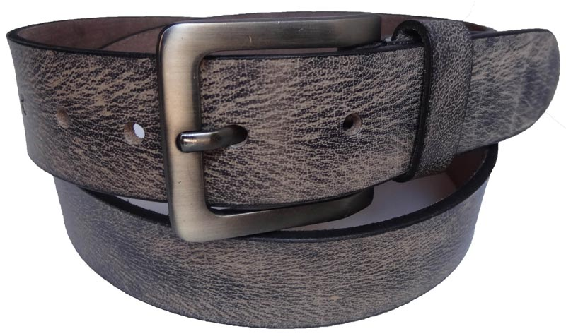cca176e31 Grain Leather Classic Belt Manufacturer in West Bengal India by ...