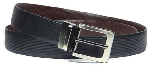 d4d589b11 Spanish Leather Belt Manufacturer in West Bengal India by Leather On ...