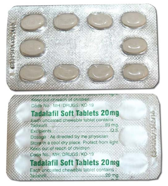 soft cialis tablets manufacturer manufacturer from mumbai india