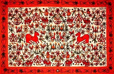 Buy Indian Traditional Handicrafts From Mateshwari Exports Jaipur