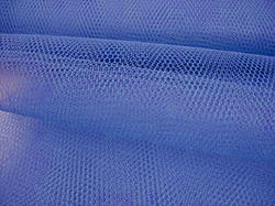 Polyester Net Dyed Fabric (GT PC 026 D)